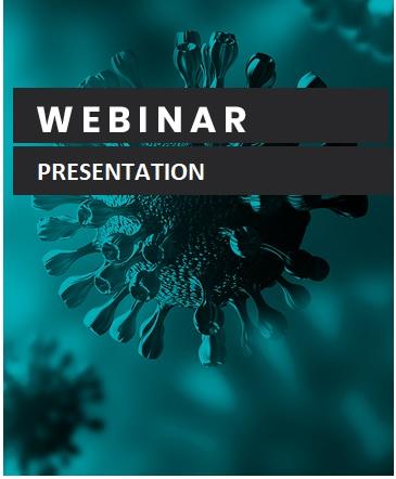 Webinar Presentation